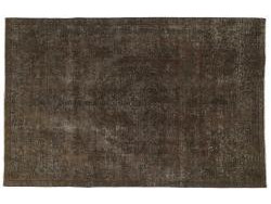 Vintage Royal Fin 285x180