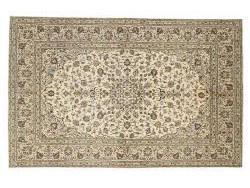 Kashan Fin 290x188