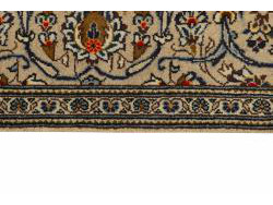 Kashan Fin 300x196
