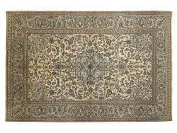 Kashan Fin 286x197