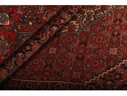 Tabriz 40 Mahi 312x201