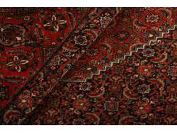 Tabriz 40 Mahi 301x196