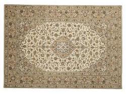 Kashan Fin 284x201