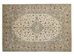 Kashan Fin 287x201