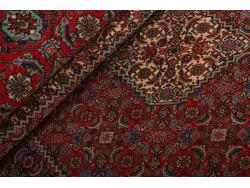 Tabriz 40 Mahi 344x252