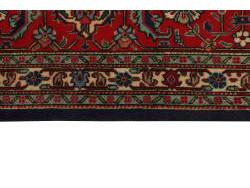 Tabriz 40 Mahi 345x251