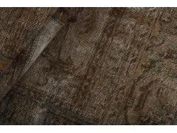 Vintage Patchwork persan 200x200