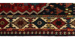 Yalameh 160x98