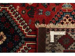Yalameh 153x102