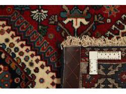 Yalameh 157x104