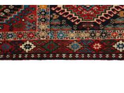 Yalameh 126x80