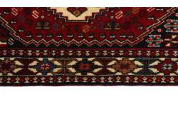Yalameh 200x81