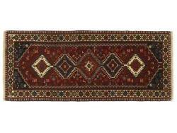 Yalameh 198x84