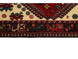 Yalameh 215x84