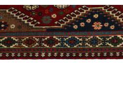 Yalameh 294x87
