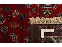 Yalameh 294x201