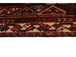 Gashgai 272x171