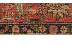 Vintage Royal Fin 329x237