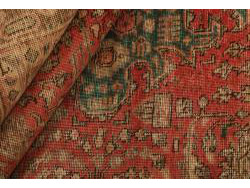 Vintage Royal Fin 283x181