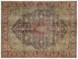 Vintage Royal Fin 390x295