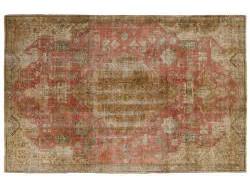 Vintage Royal Fin 291x187