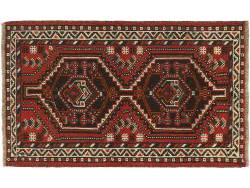 Shiraz 128x77