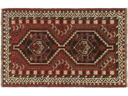 Shiraz 124x78
