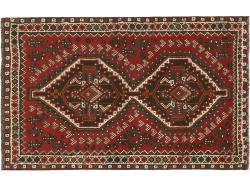 Shiraz 123x75