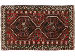 Shiraz 128x78