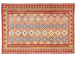 Afghan Kelim 353x243