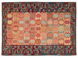 Afghan Kelim 336x247