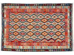 Afghan Kelim 294x202