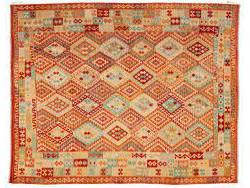 Afghan Kelim 384x303