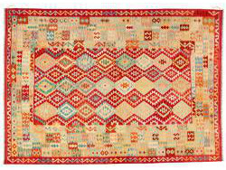 Afghan Kelim 354x251
