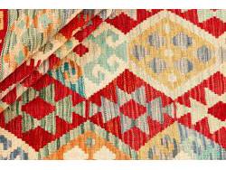 Afghan Kelim 354x255