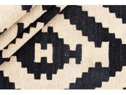 Afghan Kelim 367x280