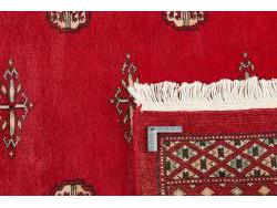 Boukhara Premium 210x140
