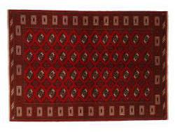 Turkmène 300x213