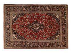 Kashan 300x198