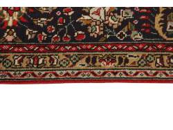 Tabriz 295x203