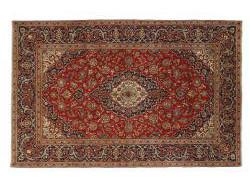 Kashan 325x202