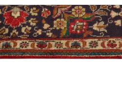 Tabriz 300x186