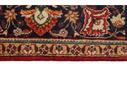 Tabriz 295x201