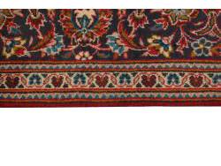 Kashan 313x194
