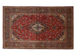 Kashan 326x200