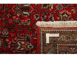 Tabriz 295x208