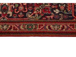 Tabriz 301x200