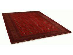 Turkmène 290x214