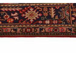 Tabriz 287x204