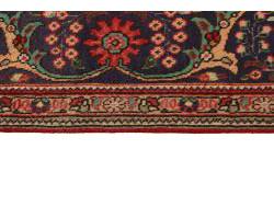 Tabriz 293x204